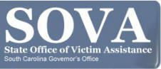 State Office of Victim Assistance Governors Office
