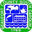Beaufort County South Carolina 1769 Website