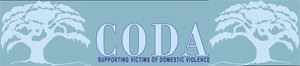 CODA Supporting Victims of Domestic Violence