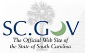 SC.Gov The Official Website of the State of South Carolina